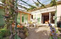 gite Maussane les Alpilles Holiday Home Avignon II
