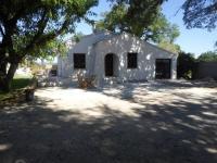tourisme Saint Didier Gite les granges provence