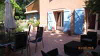 Location de vacances Andillac Location de Vacances le Chai Boissel