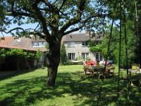 Location de vacances Greneville en Beauce Location de Vacances Un Rêve de Campagne
