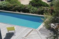 Location de vacances Corse Location de Vacances A Crucciata