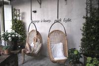 tourisme Limoux Camellas-Lloret Apartment