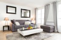 tourisme Vitry sur Seine Private Apartment - Tuileries - Louvre