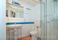 tourisme Toulouse Appartement Nazareth - Duplex Hyper Centre (Carmes)