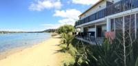 Résidence de Vacances Soorts Hossegor Appartement Du Lac
