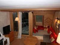 Location de vacances Rhône Alpes Location de Vacances 261 Melezes