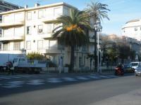 gite Cannes Palais HenriIV