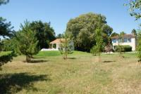 Location de vacances Puch d'Agenais Location de Vacances Le Cottage