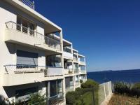 Gîte Toulon Gîte Appartement Le Cap