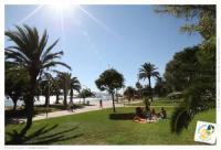 Location de vacances Toulon Location de Vacances Studio