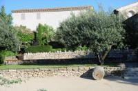 Location de vacances Lurs Location de Vacances Provence Guesthouse