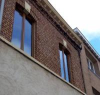 Gîte Tourcoing Gîte Chez Hervé