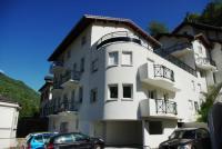 Location de vacances Savoie Location de Vacances Alba