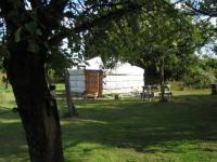 Location de vacances Saint Maudan Location de Vacances Ker´Ânes´Duic