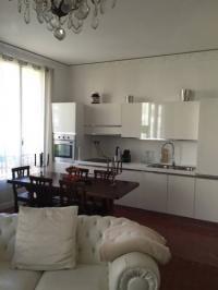 gite Saorge Appartment Villa Lerovin