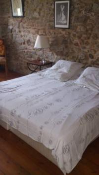 tourisme Carcassonne Chezfrance