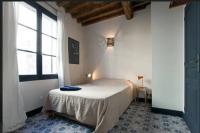 Résidence de Vacances Arles Le Petit Arles