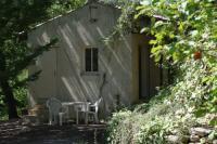 Location de vacances Saint André de Sangonis Location de Vacances Mas De Font Chaude