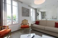 gite Mandelieu la Napoule Appartement design proche Croisette
