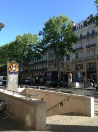 tourisme Toulouse Residence le Pastel