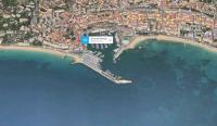 gite Vence Cannes Vieux Port
