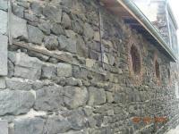 tourisme Saint Priest des Champs Gîte de Pontgibaud