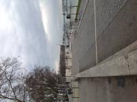 tourisme Lyon 3e Arrondissement Au coeur de la vie lyonnaise