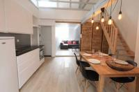 Location de vacances Nord Location de Vacances Apartment standing vieux lille