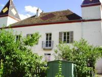Gîte Chalon sur Saône Gîte Les Reflets
