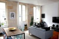 gite Bordeaux Appartement Napoleon - centre historique
