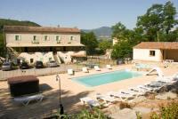 Location de vacances Saint Pierre Saint Jean Location de Vacances La Maison du Chassezac