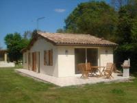 Location de vacances Poitou Charentes Location de Vacances Au Bois Joli