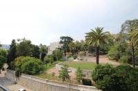 gite Cannes Riviera Cosy Cimiez