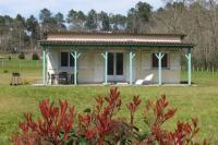Gîte Thouars sur Garonne Gîte à l orée des bois