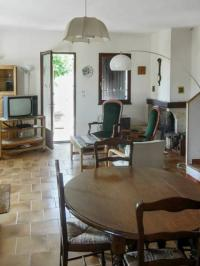 Location de vacances Barjols Location de Vacances Holiday Home Route de Brue Auriac