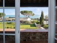 gite Roquebrune sur Argens Studio de La Vierge Noire