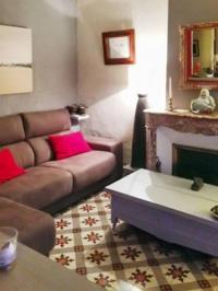 gite Arles Holiday Home Impasse du Château