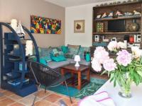 Location de vacances Bormes les Mimosas Location de Vacances Apartment Des Restanques