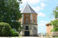 tourisme Mary sur Marne Le Grand Beauvoir