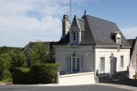Location de vacances Bréhémont Location de Vacances Reflet de Loire