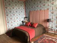 Location de vacances Goulet Location de Vacances Le Domaine de Cordey