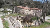 tourisme Molières sur Cèze L'Occitane