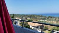Location de vacances Solaro Location de Vacances Le Paloma