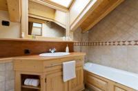 gite Chamonix Mont Blanc Apartment Collum