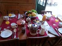 tourisme Abzac Maison De Maître Bourgeoise
