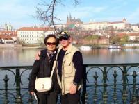 tourisme Dambach la Ville Alsace-horizons