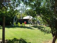 tourisme Vaudoy en Brie Gîte Florida