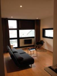 tourisme Genech Appartement Gare Lille Europe
