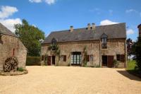 Gîte Mayenne Gîte Sauvignon