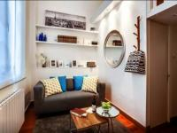 gite Paris 4e Arrondissement Very Central Splendid Flat